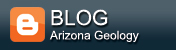 AZ Geology Director's Blog