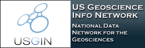 US Geoscience Information Network